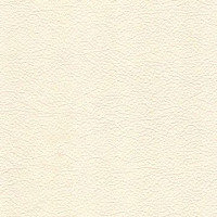 74460 Shell White Fabric