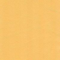 74462 Butter Fabric
