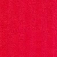 74478 Flame Fabric