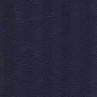 74480 Cobalt Fabric