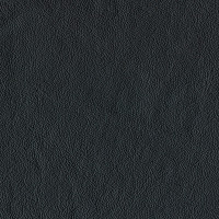 74483 Black Fabric