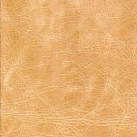 74485 Cappuccino Fabric