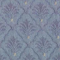 74517 Nile Fabric