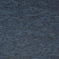 74610 Midnight Fabric