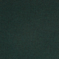 74810 Billiard Fabric