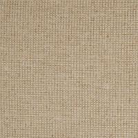 74813 Sahara Fabric