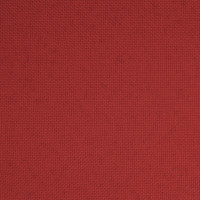 74830 Red Fabric