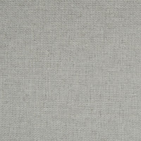 74836 Pewter Fabric