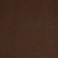 75237 Cafe Fabric