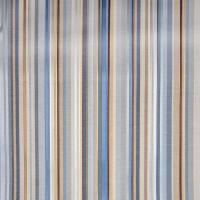 75268 Nile Blue Fabric