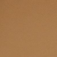 75455 Latte Fabric