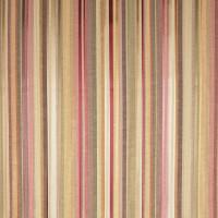 90621 Chino Fabric