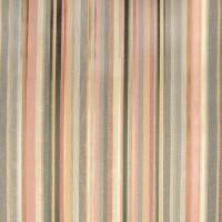 90631 Watermoss Fabric