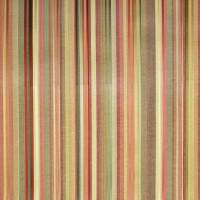 90643 Rose Fabric