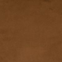 90659 Cordovan Fabric