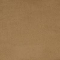 90667 Canyon Fabric