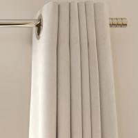 91518 Linit White Fabric