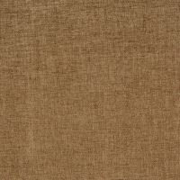 91757 Cafe Fabric