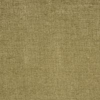 91792 Army Fabric