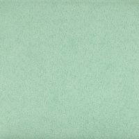93660 Turquoise Fabric
