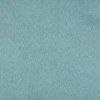 93680 Cloud Fabric