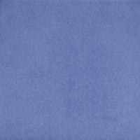 93681 Sky Fabric