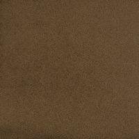 93691 Chocolate Fabric