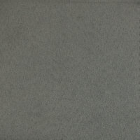 93704 Charcoal Fabric