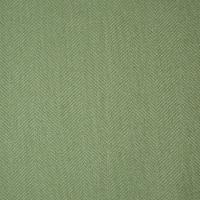 94191 Aloe Fabric