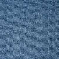94192 Sky Fabric