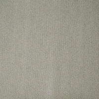 94193 Spa Fabric