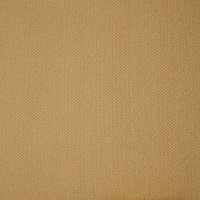 94199 Bagel Fabric