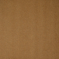 94202 Coin Fabric