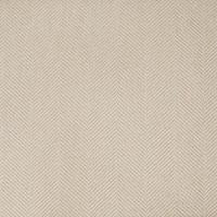94207 Oatmeal Fabric