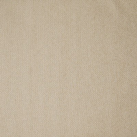 94208 Wheat Fabric