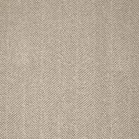 94211 Rawhide Fabric