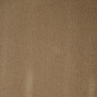 94215 Toast Fabric
