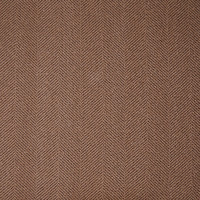 94216 Pecan Fabric