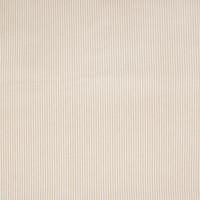 96215 Buff Fabric