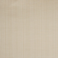 97840 Flax Fabric