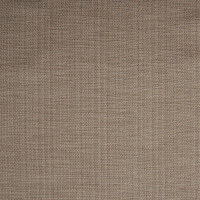 97843 Taupe Fabric