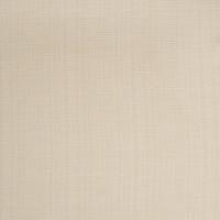 97844 Opal Fabric