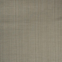 97849 Stone Fabric