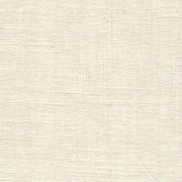 98065 Dune Fabric