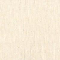 98351 Rice Fabric