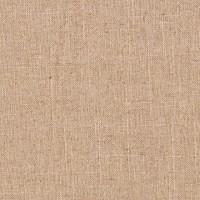 98355 Pebble Fabric