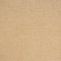 98583 Tan Fabric