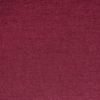 98603 Pink Fabric