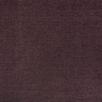 98608 Eggplant Fabric