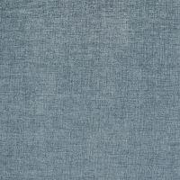 98611 Sky Fabric